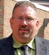 Scott Crabill