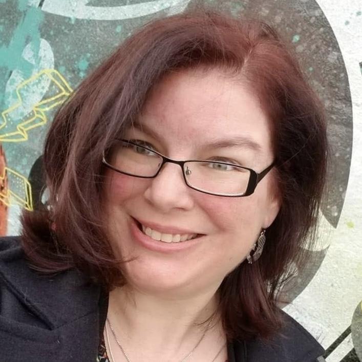 Lara Hrycaj