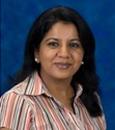Sangeeta Joshi
