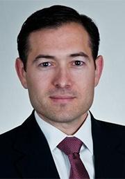 Jeremy L. Hargis