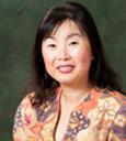 Jinping Xu, M.D.