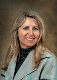 Margit Chadwell, M.D.
