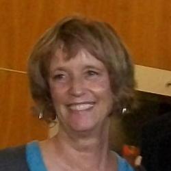 Barbara McIntyre