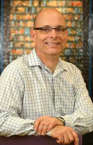 Paul Stemmer