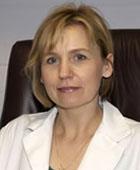 Izabela  Podgorski, Ph.D.