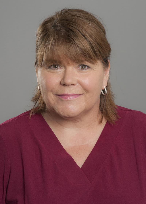 Deanna Cavanaugh