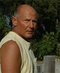 Joseph Zajac