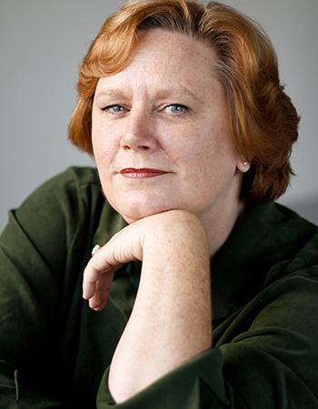 Lisa Kander, PhD