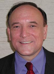 Dennis A. Mazurek