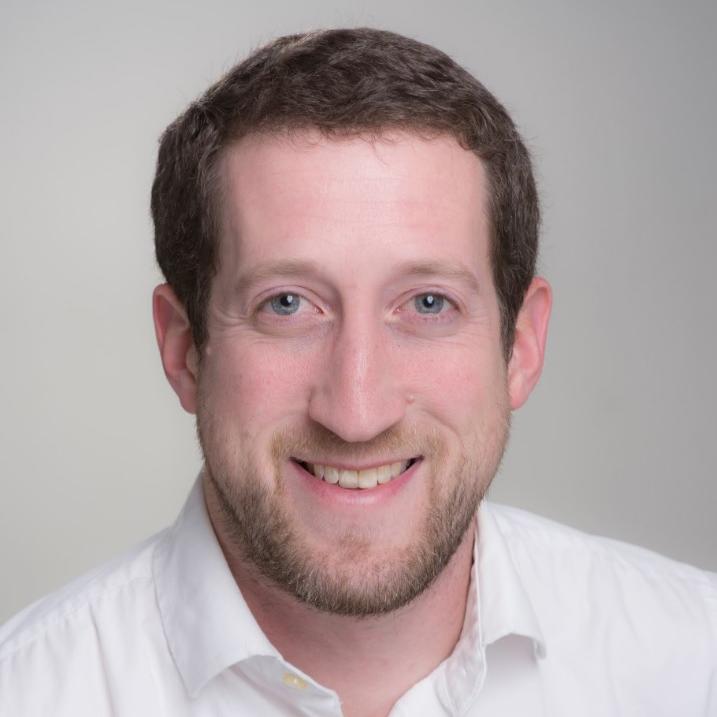Ryan Ferrante