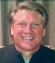 Jason Mateika