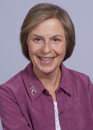 Phyllis Whitin