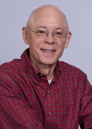 David Whitin
