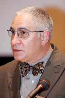 Steven  L. Winter