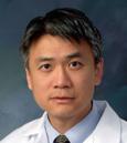 Ho-Sheng Lin, M.D.