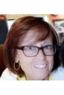 Lynne Morgan-Bernard