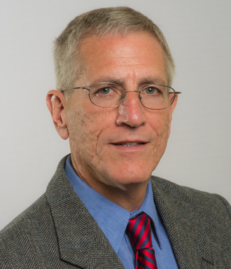 Marc Rosenthal, Ph.D., D.O., F.A.C.E.P., F.A.E.M.S.