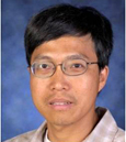 Youming Xie, Ph.D.