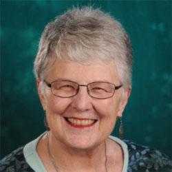 Susan Titus