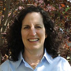 Lori  Klein-Shapiro