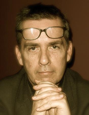 Douglas Risner