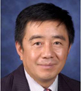 Qingping Dou, Ph.D.