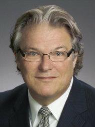 David L. Rogers