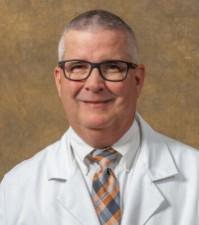 David Bryant, M.D.