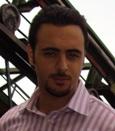 Hassan Kassem