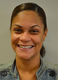 Michelle D. Taylor