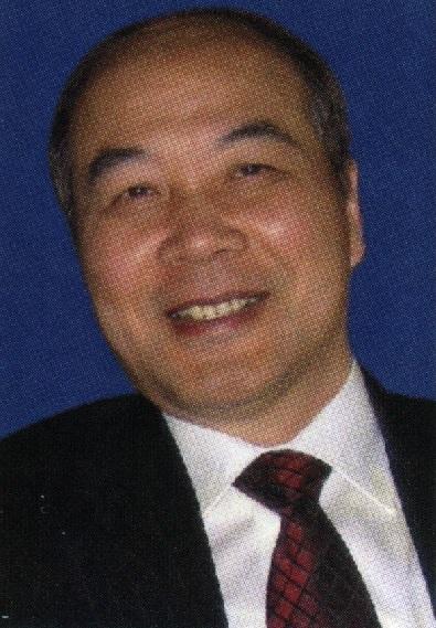 Wei-Ping Ren