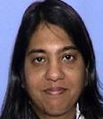 Susmita Chowdhuri MD, FCCP, ABSM