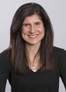Lori Pile