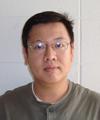Yuwen Mei
