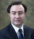 Dennis Tsilimingras, M.D, M.P.H.