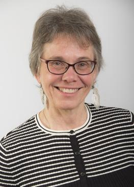 Katherine Zimnicki, DNP, RN, ACNS-BC, CWOCN