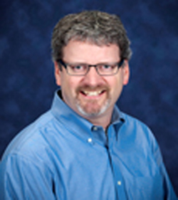 Jeffrey Stanley, Ph.D.