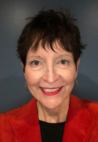 Kathleen McBroom