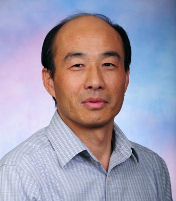 Zeng-Quan Yang