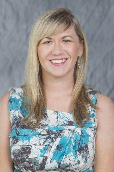 Amanda Walter