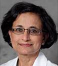Maria J. Worsham, Ph.D.