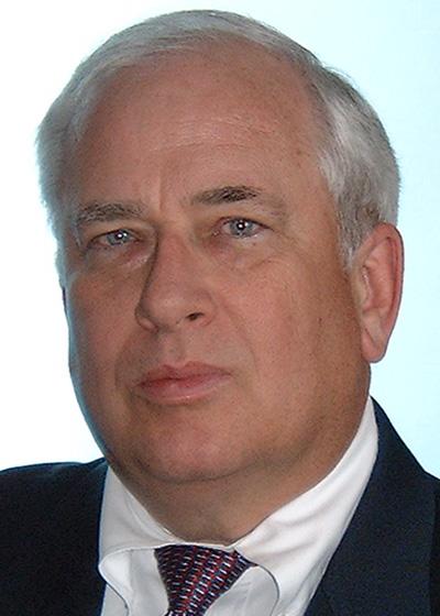 Anthony Duminski