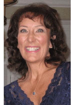 Carole Ann Sloan