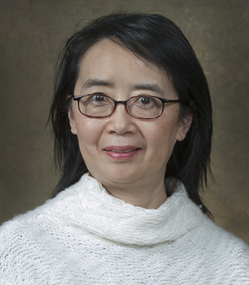 QianQian Li