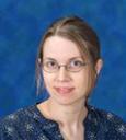 Alyssa Bottrell