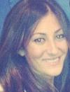 Andrea Matti