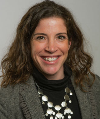 Erin Brennan, M.D., M.P.H.