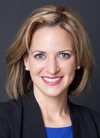 Jocelyn F. Benson