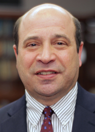 Paul R. Dubinsky
