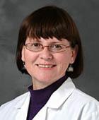 Chaya Brodie, Ph.D.